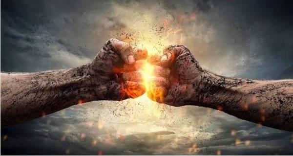 Jehoshaphat Battle
